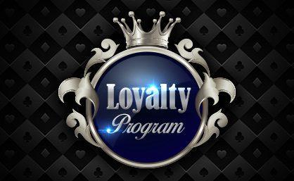 loyalty-club